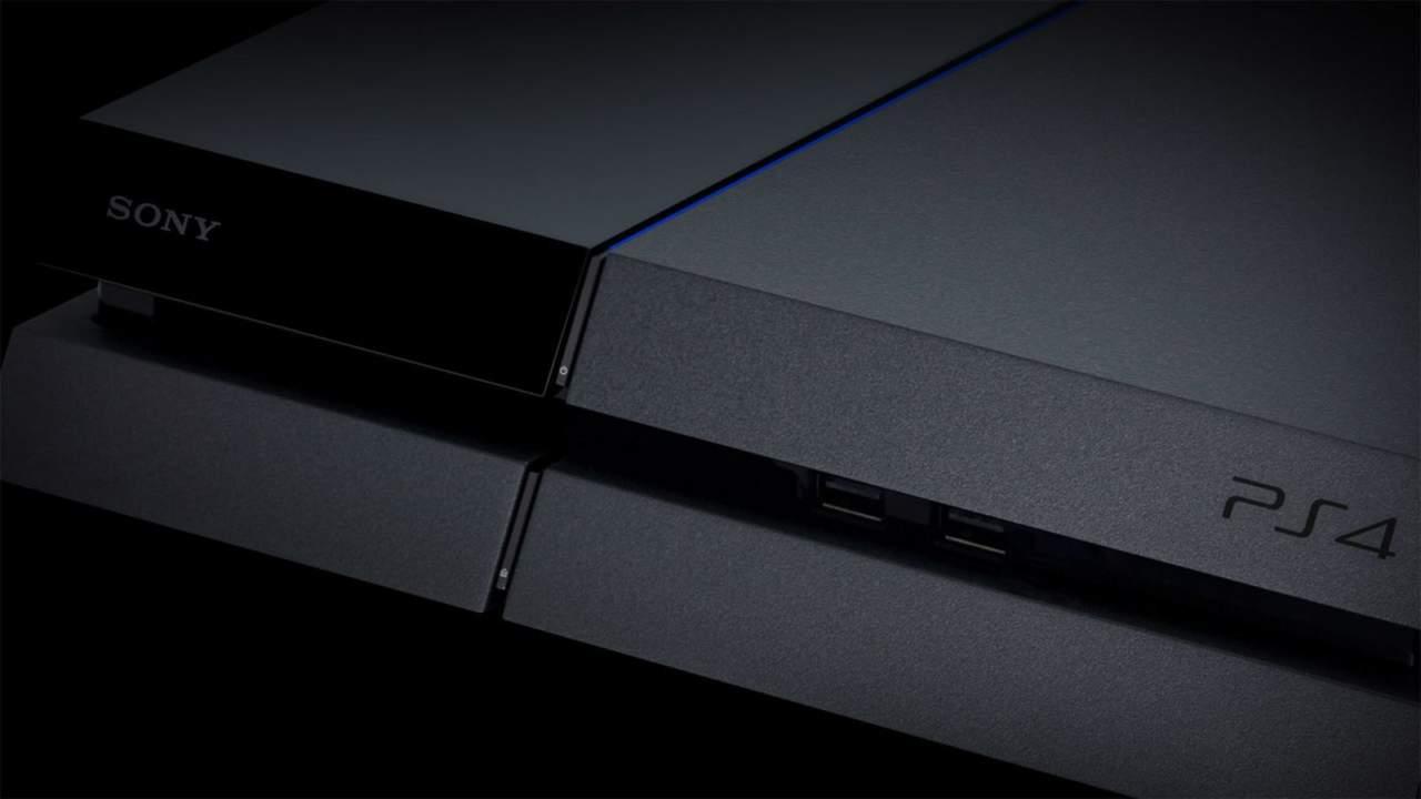 PS4, aggiornamento del firmware 8.52 disponibile per il download: poche le novità