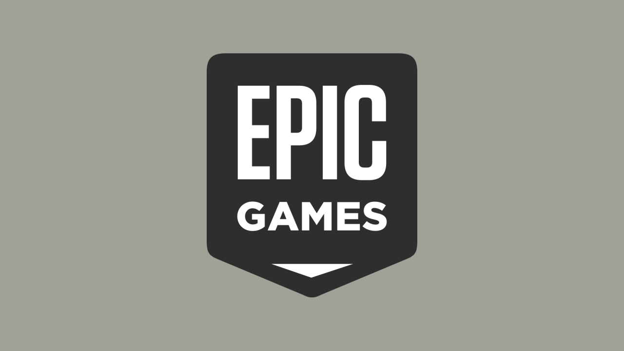 Jason Schreier si mette dalla parte dell'Epic Games Store