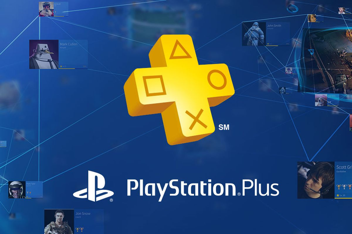 PS Plus, giochi di aprile 2021 per PS4 e PS5 disponibili da oggi