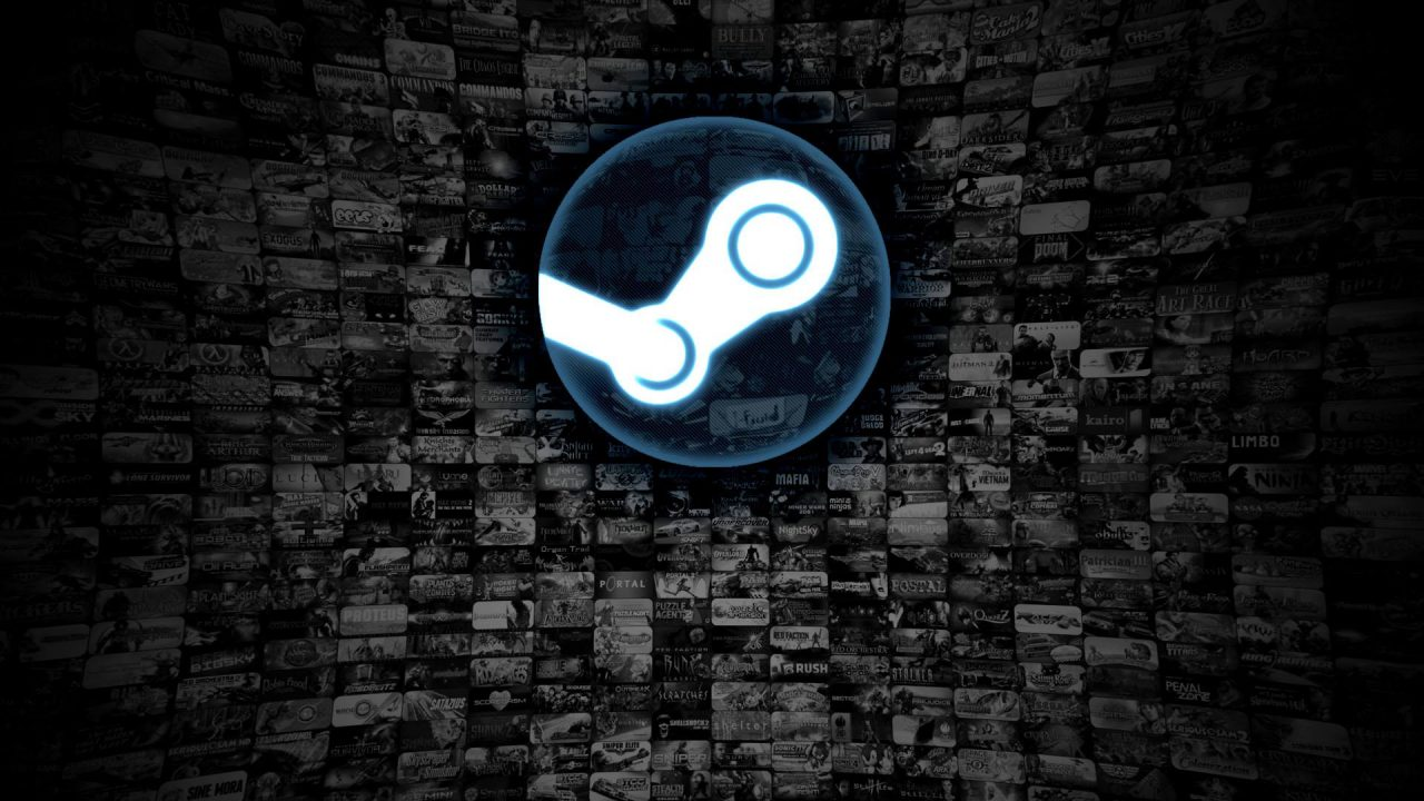 Steam: al via i saldi invernali del 2019 con migliaia di offerte