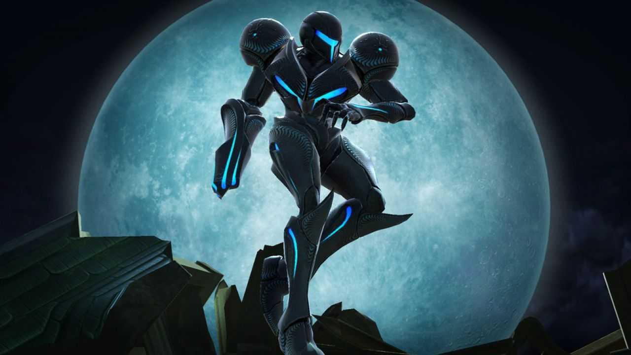 Metroid Prime Trilogy potrebbe ricevere un porting per Nintendo Switch