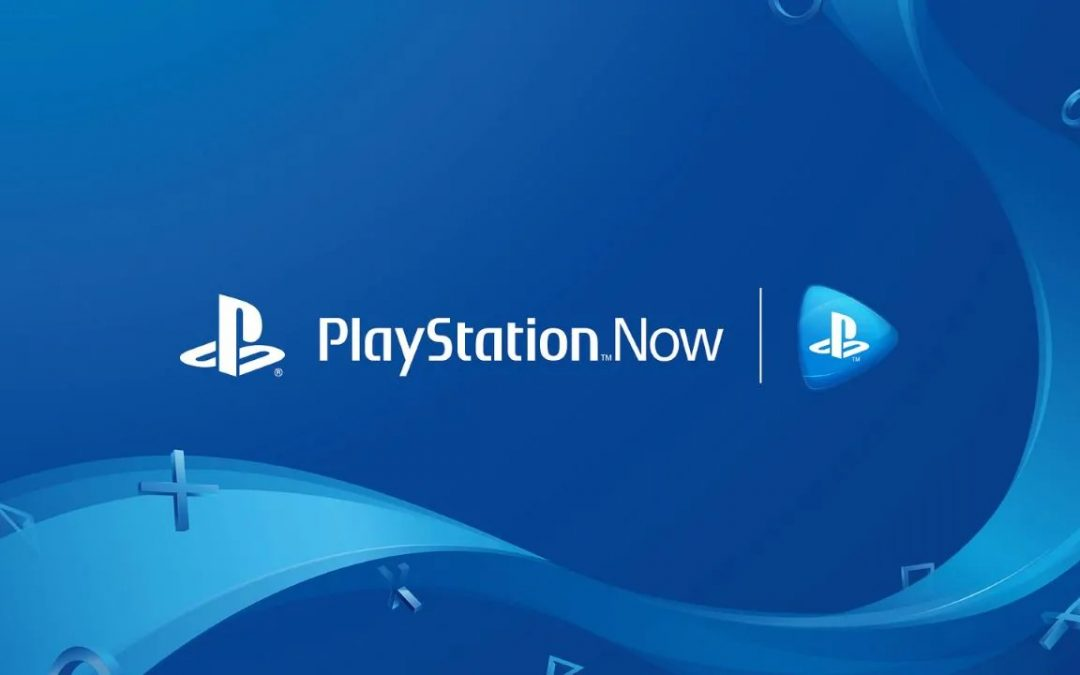 PS Now: Control, Wolfenstein 2 e Shadow of the Tomb Raider tra i giochi in arrivo a marzo 2020