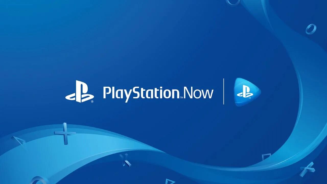 PS Now: annunciati i giochi di gennaio 2020, ci sono Horizon Zero Dawn e Uncharted