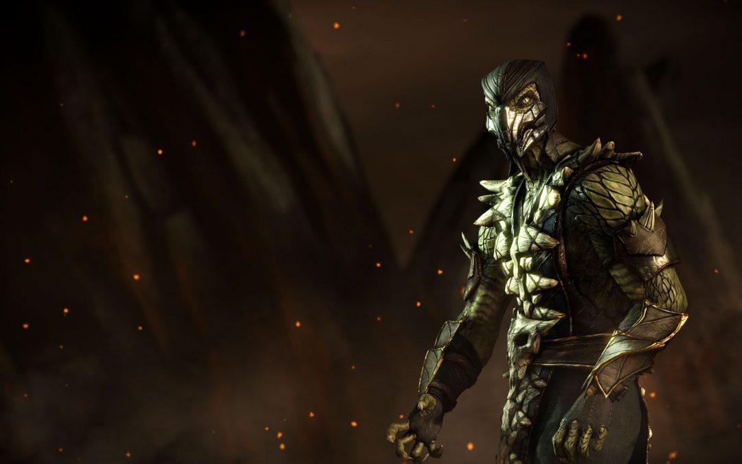 NetherRealm assume per dei giochi next-gen di Mortal Kombat e Injustice