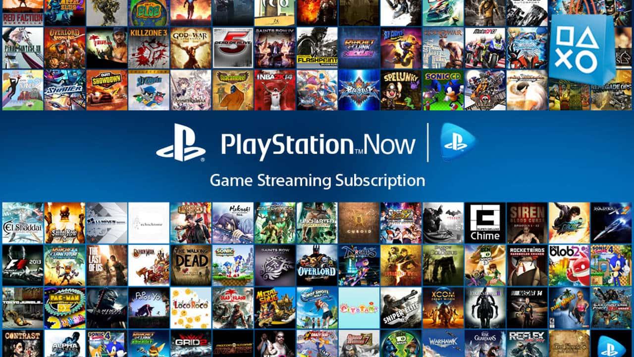 PlayStation Now: svelati i giochi di giugno 2019