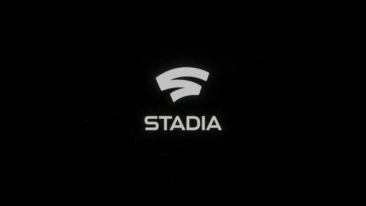 Google presenta Stadia, il nuovo modo di giocare