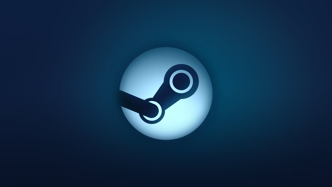 Steam: al via i saldi di Halloween 2019