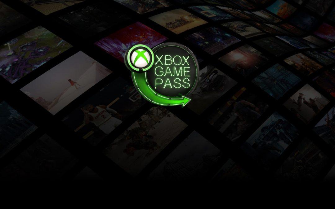 A Microsoft piacerebbe vedere Xbox Game Pass su tutte le piattaforme