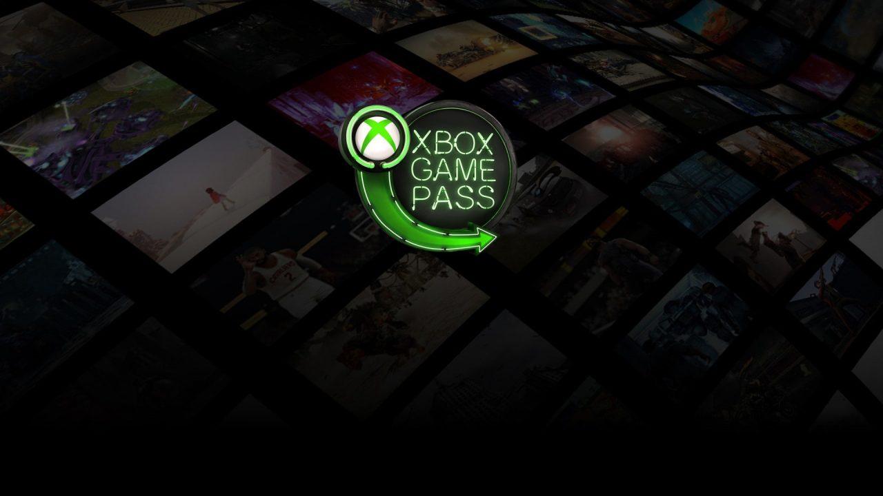 Xbox Game Pass: annunciati i giochi di maggio 2019