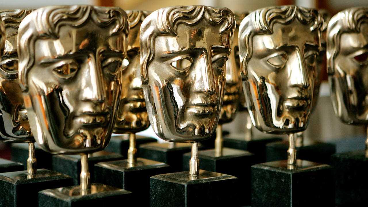 BAFTA Game Awards 2020: Death Stranding e Control i giochi con più nomination