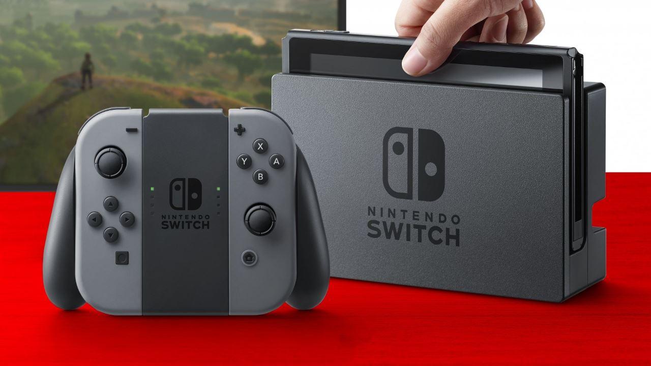 A 2K Games non dispiacerebbe pubblicare altri giochi su Nintendo Switch dopo Borderlands e BioShock