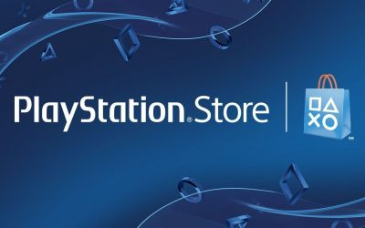PlayStation Store: immagine 1