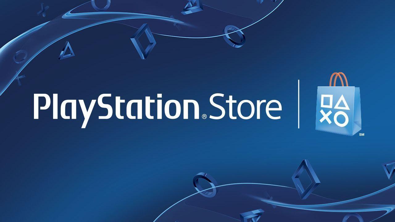 PlayStation Store, iniziata la promozione Offerte di metà anno, ecco i migliori giochi PS4 in sconto