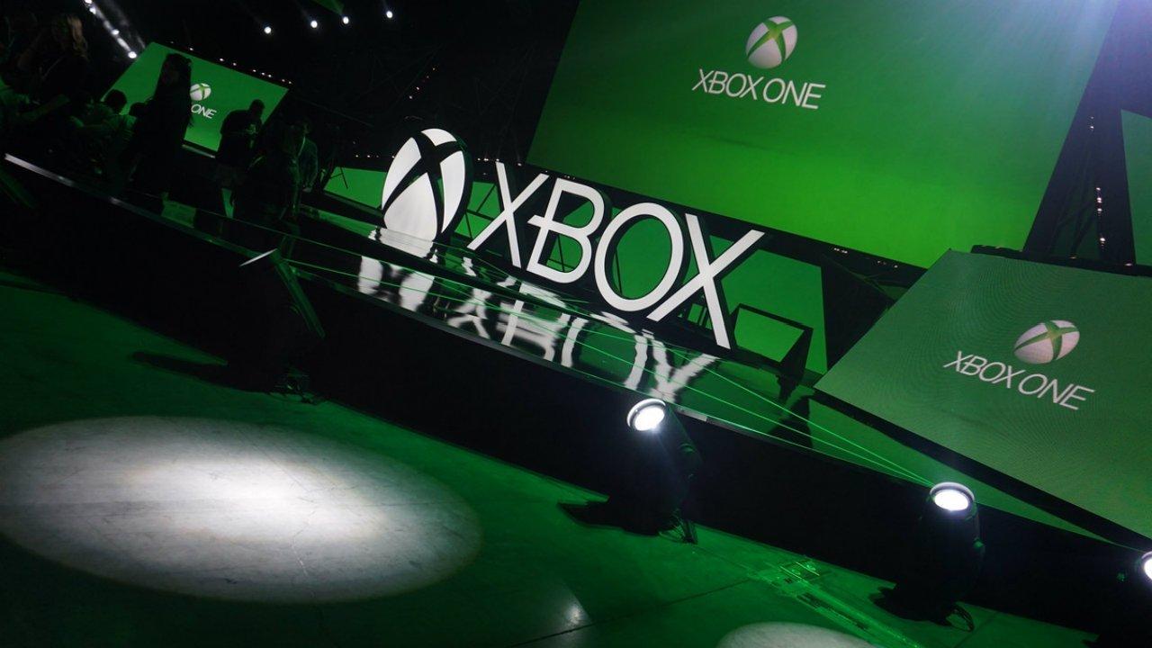 Xbox: i ricavi dell'hardware sono in continuo calo