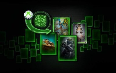 Xbox Game Pass Thumb 2
