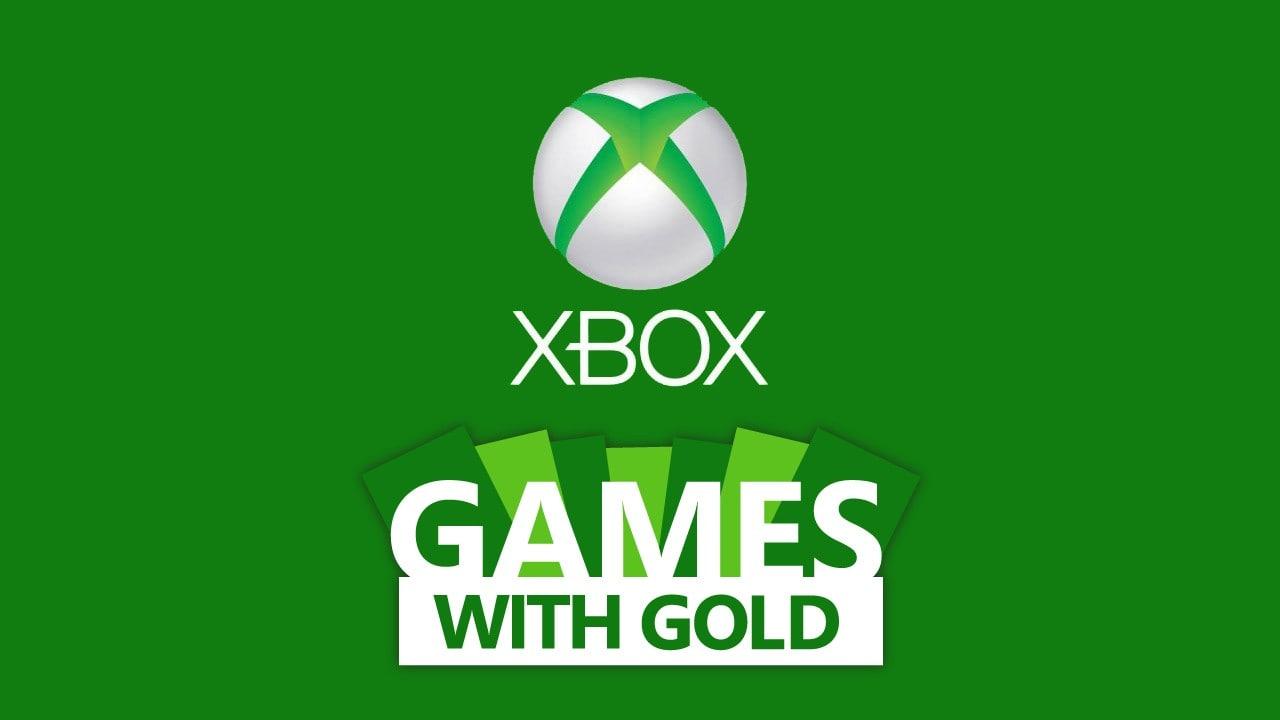 Xbox Live Gold: ecco i giochi gratis di maggio 2019