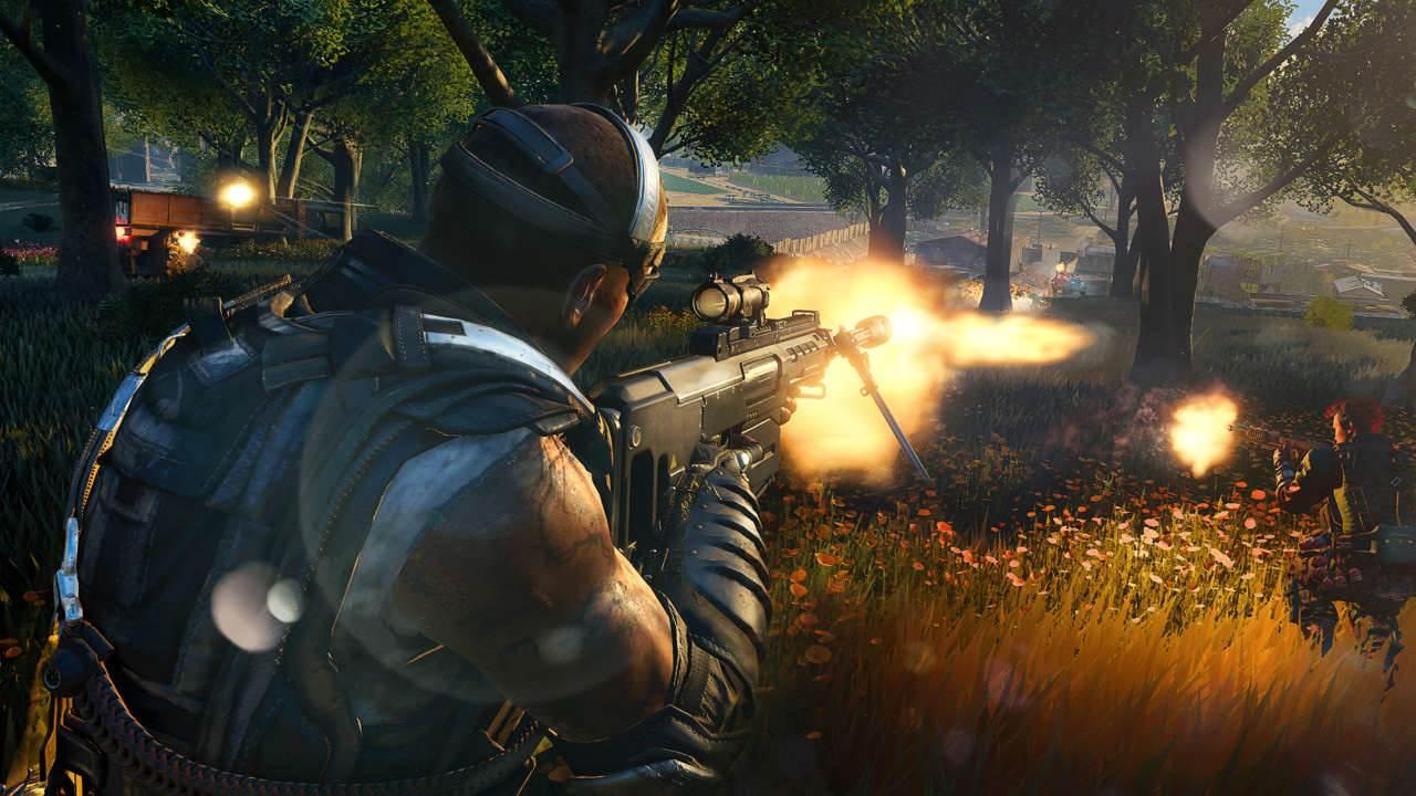 Call of Duty, il capitolo del 2020 verrà sviluppato da Treyarch e potrebbe trattarsi di Black Ops 5