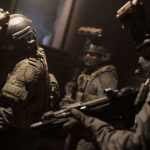 Call of Duty: Modern Warfare Reboot Immagine 3