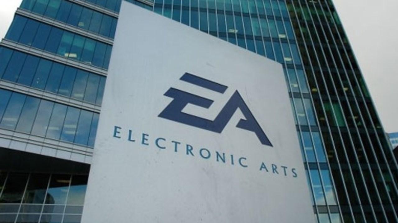 EA Access in arrivo su PlayStation 4 a luglio