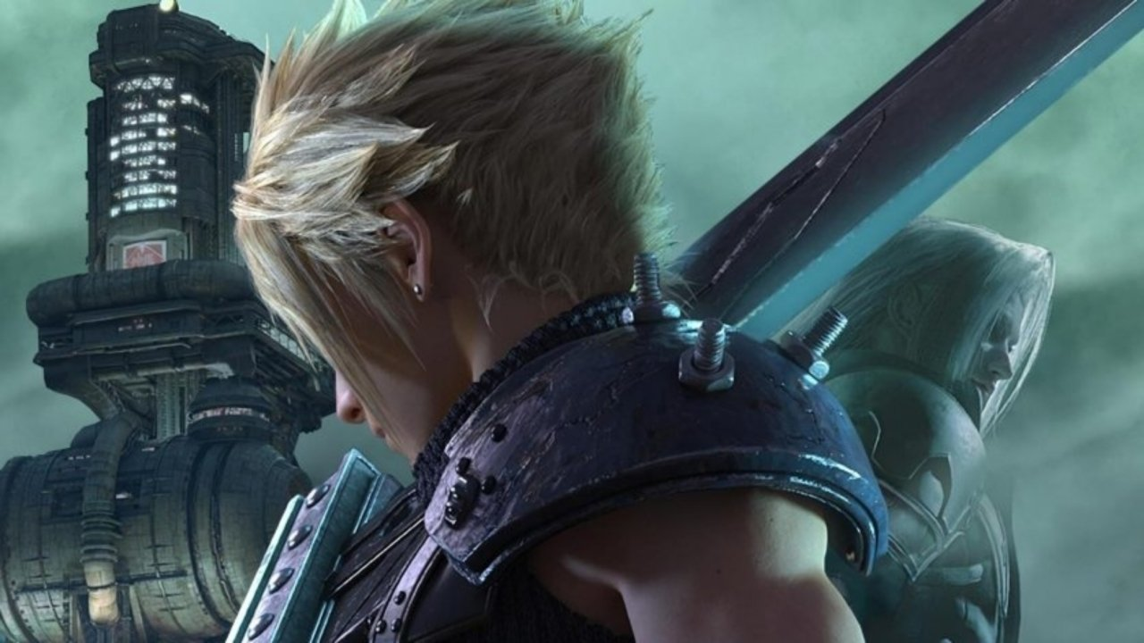 Final Fantasy 7 Remake: data di uscita ed edizioni speciali annunciate all'E3 2019