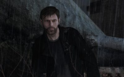 Heavy Rain PC Immagine 14