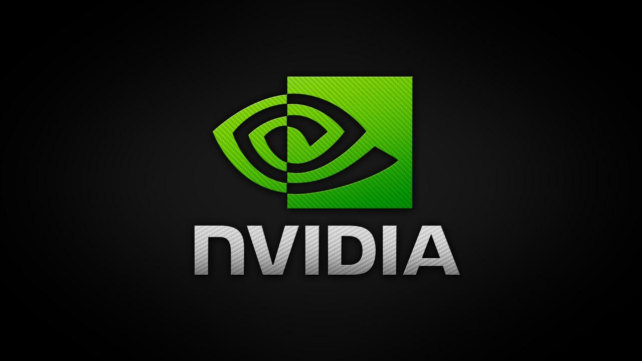 Nintendo Switch: Nvidia sarebbe al lavoro su un nuovo modello