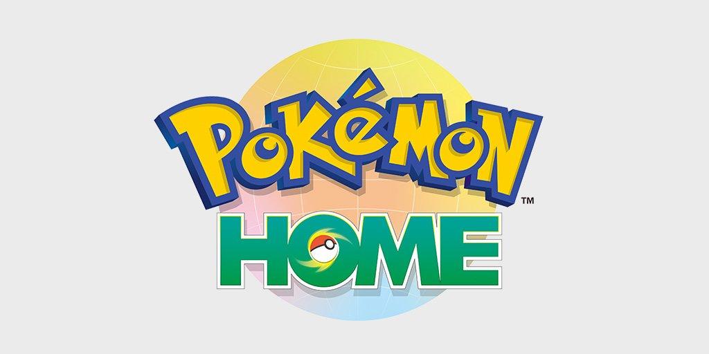 Pokémon Home arriva a febbraio 2020