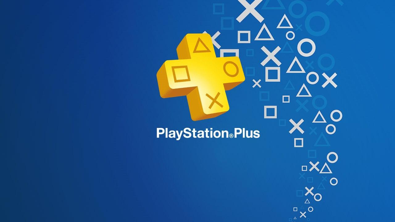 PlayStation Plus: ecco i giochi gratis di maggio 2019
