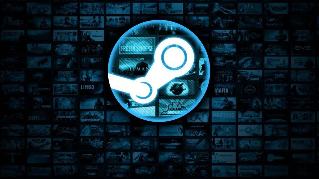 Steam festeggia il 2021 raggiungendo per la prima volta i 25 milioni di utenti attivi in contemporanea