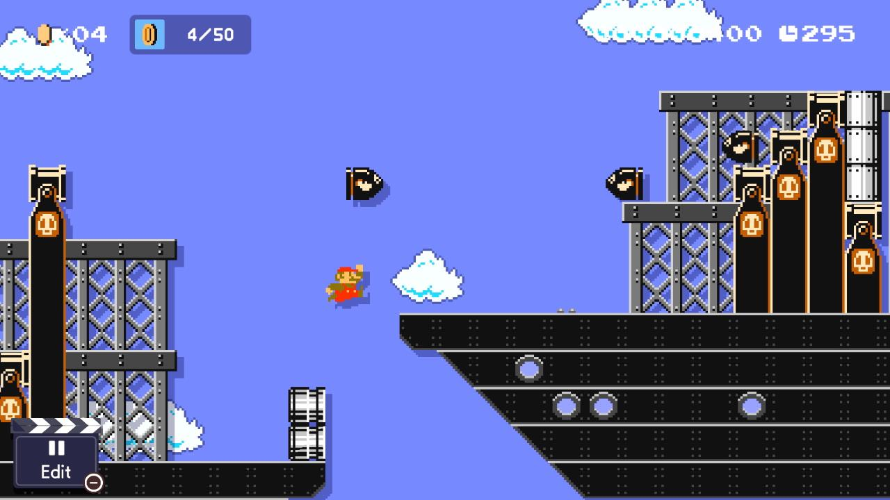Annunciato un nuovo Nintendo Direct: sarà dedicato a Super Mario Maker 2