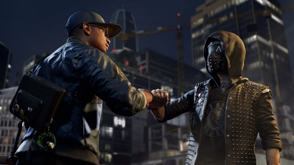 watch-dogs-2-img03
