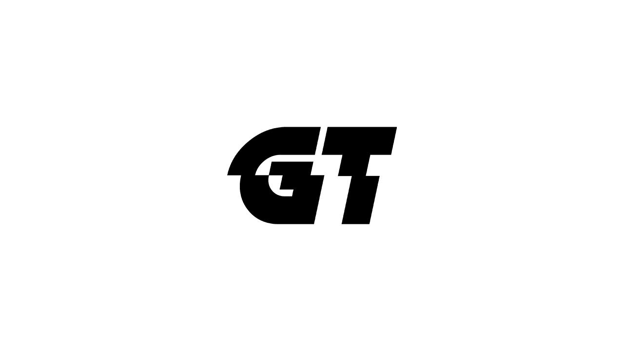 GamingTalker cerca nuovi autori!