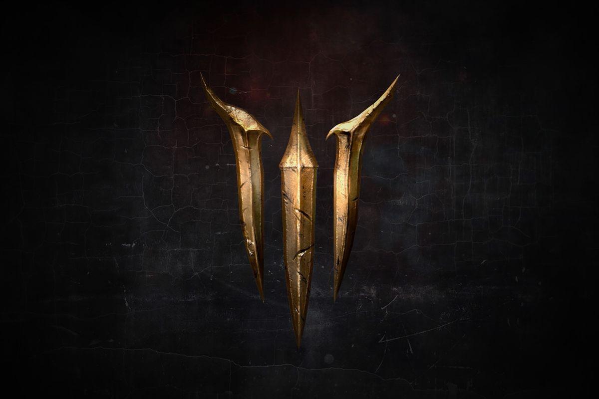 Baldur's Gate 3: apparsa una data in un video su Twitter, annuncio in arrivo?