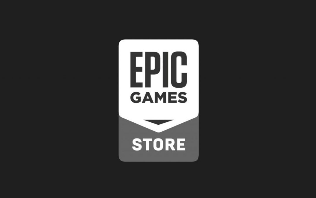 Giochi gratis PC nuovi, Blair Witch e Ghostbusters The Video Game Remastered sono ora gratuiti su Epic Games Store