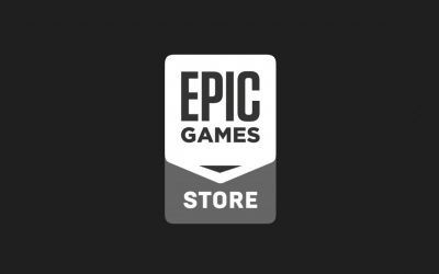 Epic Games Store immagine 1