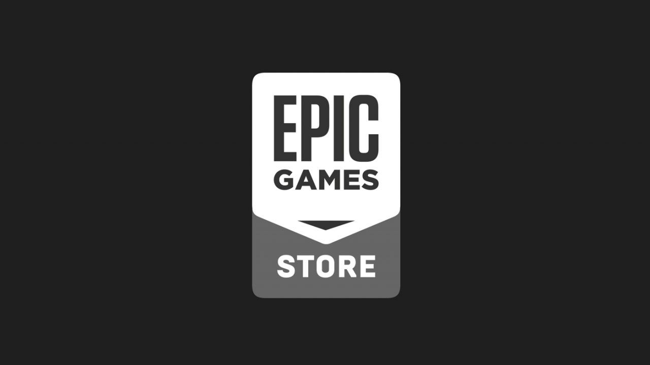 Epic Games Store, Civilization 6, Borderlands ed ARK Survival Evolved tra i prossimi giochi gratis su PC?