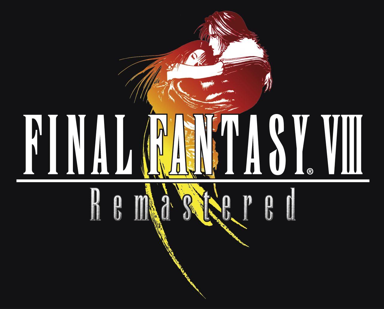 Final Fantasy 8 Remastered avrà funzioni esclusive sulla versione PC