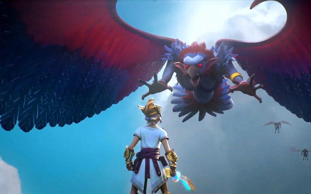 Skull & Bones, Rainbow Six Quarantine e Gods & Monsters, lo sviluppo procede bene secondo Ubisoft