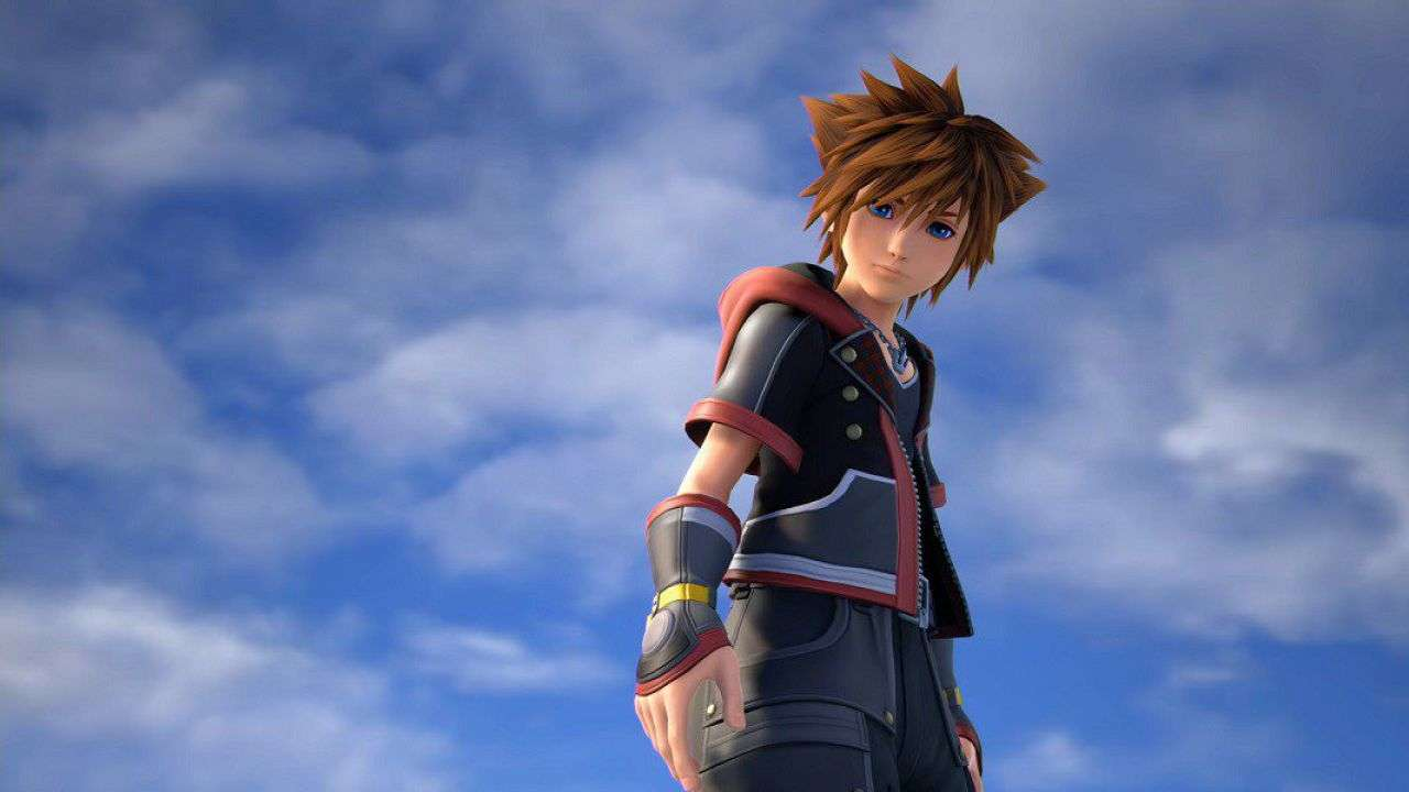 Kingdom Hearts 3 Re:Mind, nuovi dettagli su Premium Menu, Data Greeting e Slideshow
