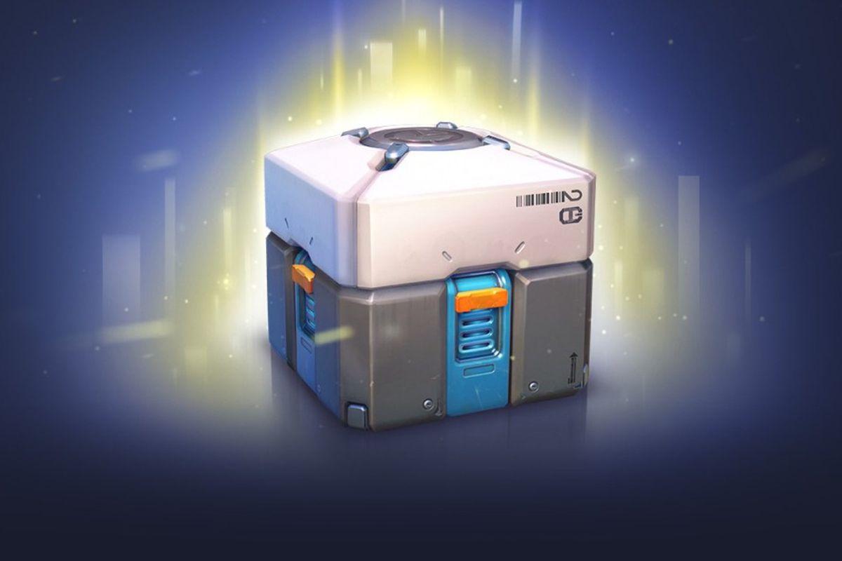 EA difende le loot box, affermando che sono etiche e le paragona agli ovetti Kinder