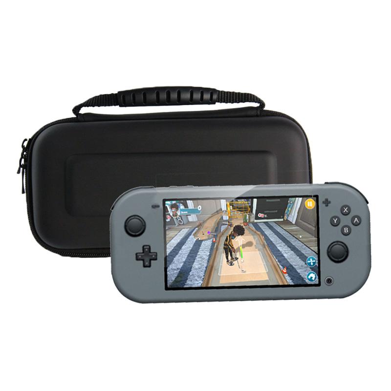 Custodia della Nintendo Switch Mini