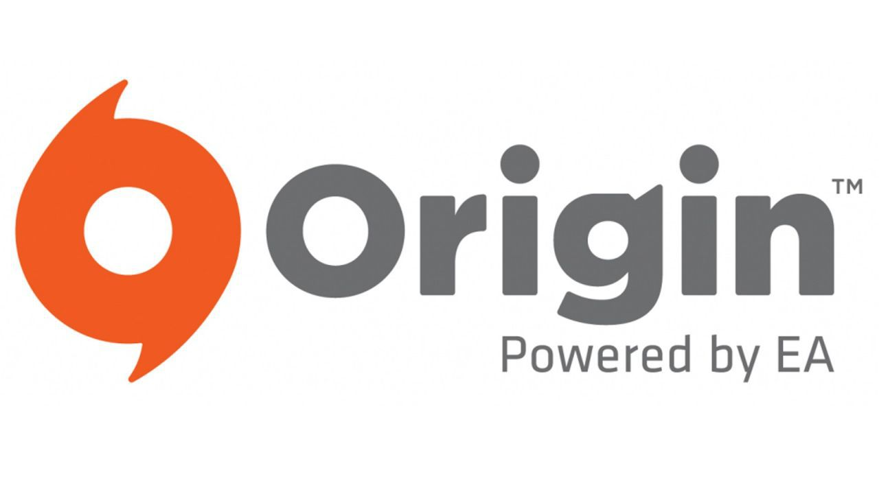 Account Origin hackerato? No, è solo EA che regala 1 mese di Origin Access Basic