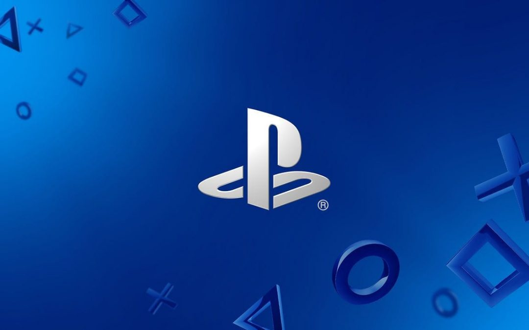 Sony e PlayStation non saranno all'E3 2020, evento saltato per la seconda volta di fila