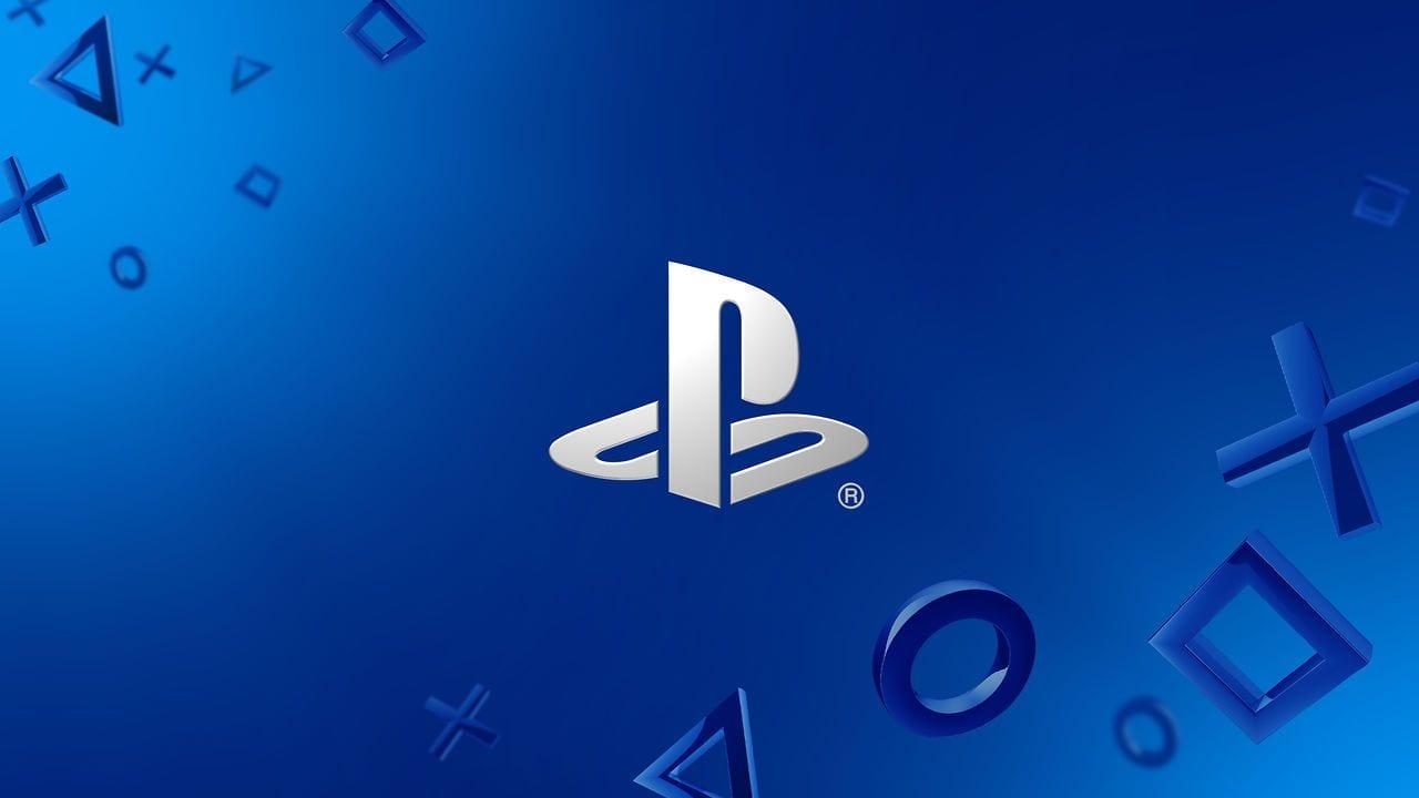 PlayStation: Sony ha registrato in Brasile un brevetto per una cartuccia