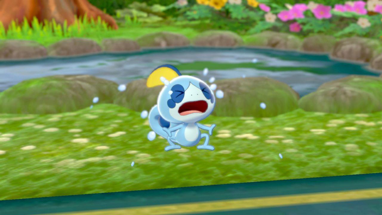 Pokémon Spada e Scudo, dei leaker dovranno pagare 150.000 dollari di danni ciascuno