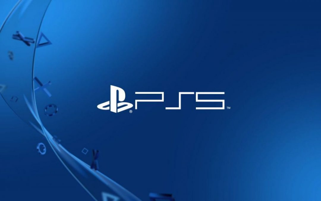 PS5: un ex dirigente Sony parla delle strategie del Day One e di Xbox