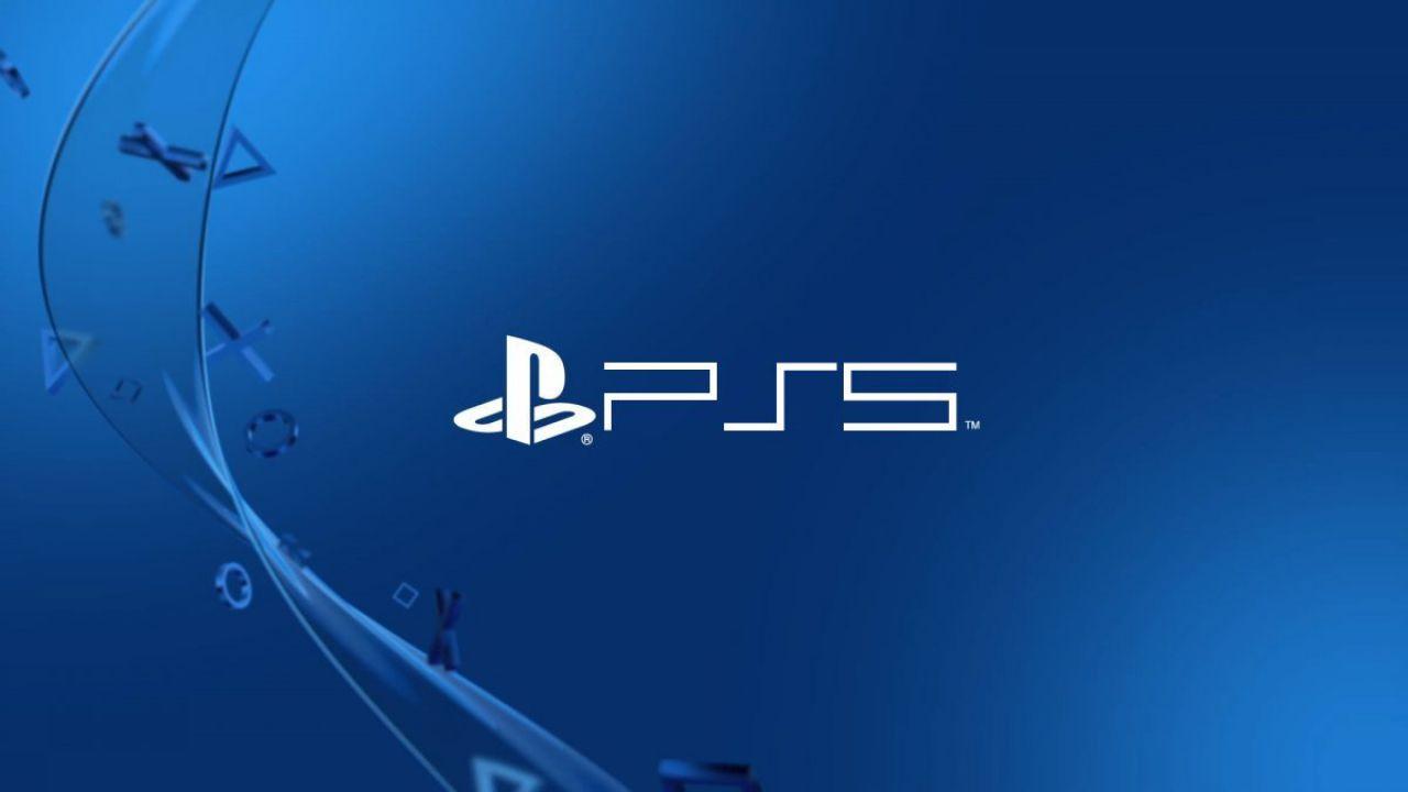 PS5: un leak di qualche mese fa svela la possibile uscita, prezzo e giochi di lancio