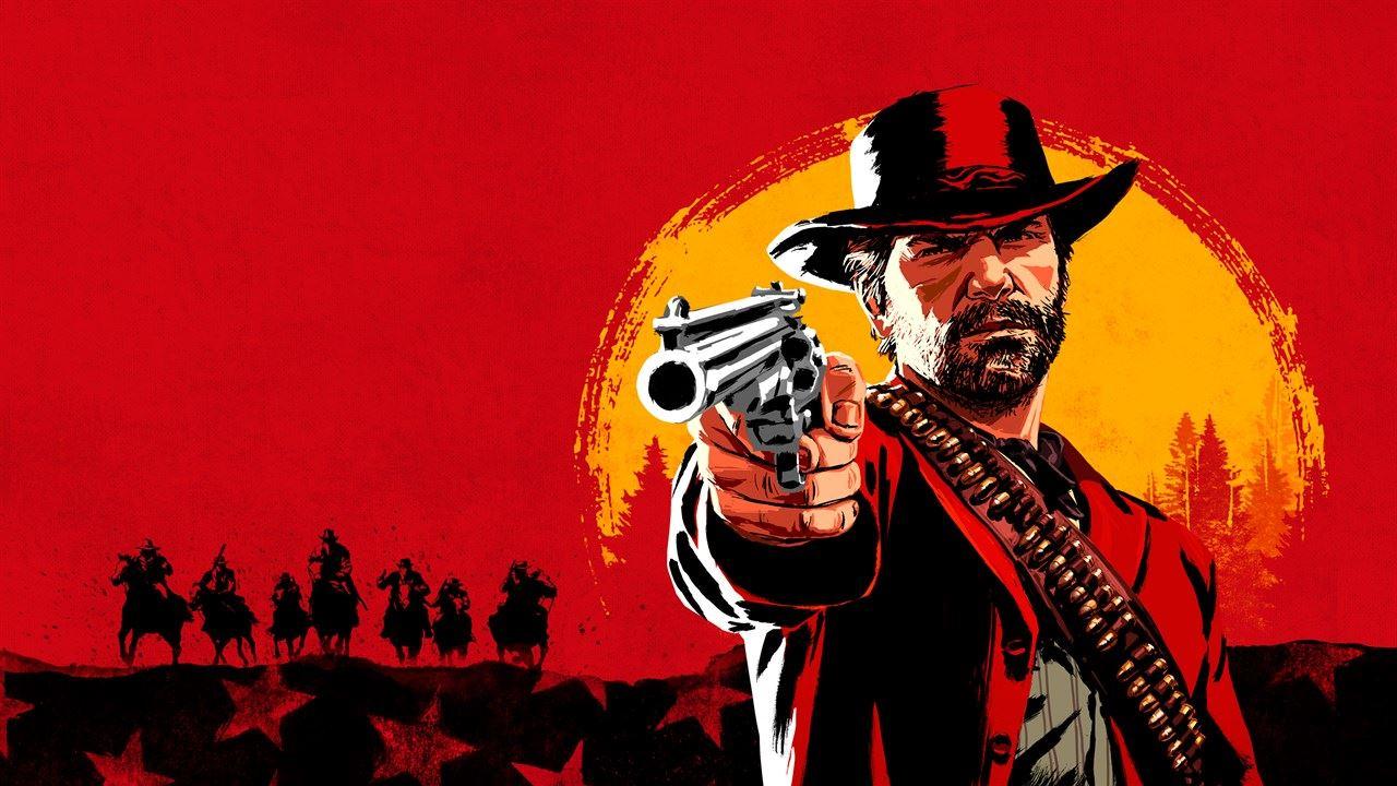 Red Dead Redemption 2: in arrivo un DLC single-player e un remake del primo capitolo in sviluppo, secondo dei rumor