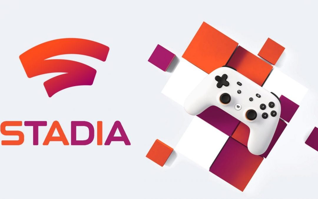 Google Stadia: rivelata la Premiere Edition, la Founders Edition è quasi sold-out