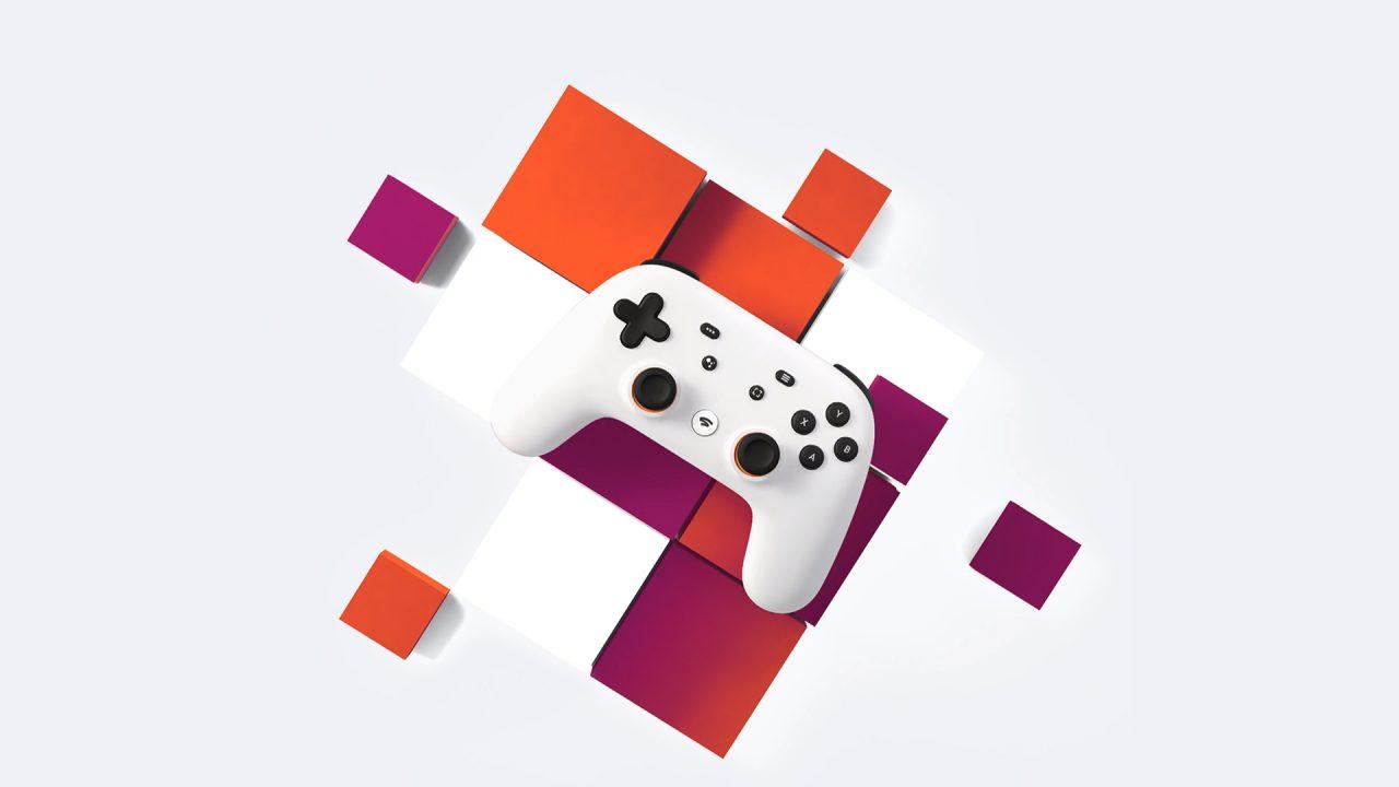 Google Stadia, svelati i giochi gratis di marzo 2021 per gli abbonati a Pro: c'è Avicii Invector